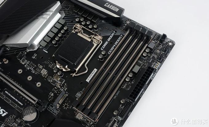 同样是DDR4内存,为啥HOF却能卖那么贵:HOF EX 内存装机实测