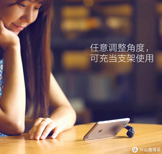 49元捡漏Zikko空间站iPhone手机U盘简评