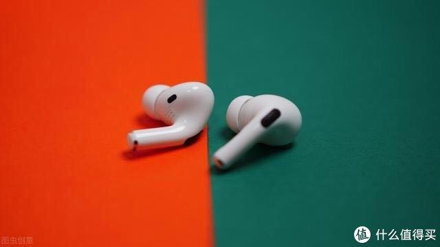 耗时一周总结出一份苹果AirPods购买的必看指南!