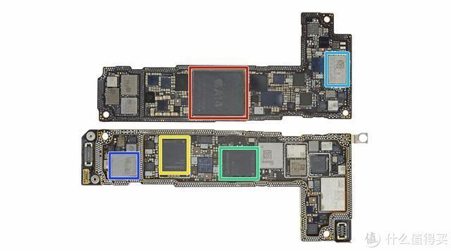 iPhone12:三个坏消息