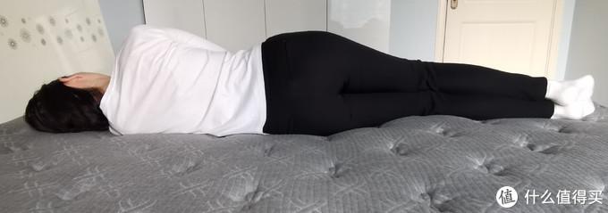 怕螨虫?怕长痘?怕过敏?双十一健康又高性价比床垫该怎么选?