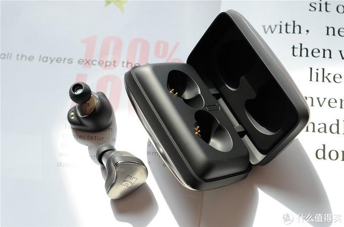 双十一 HIFIMAN 三款TWS真无线耳机如何选?看本文给答案