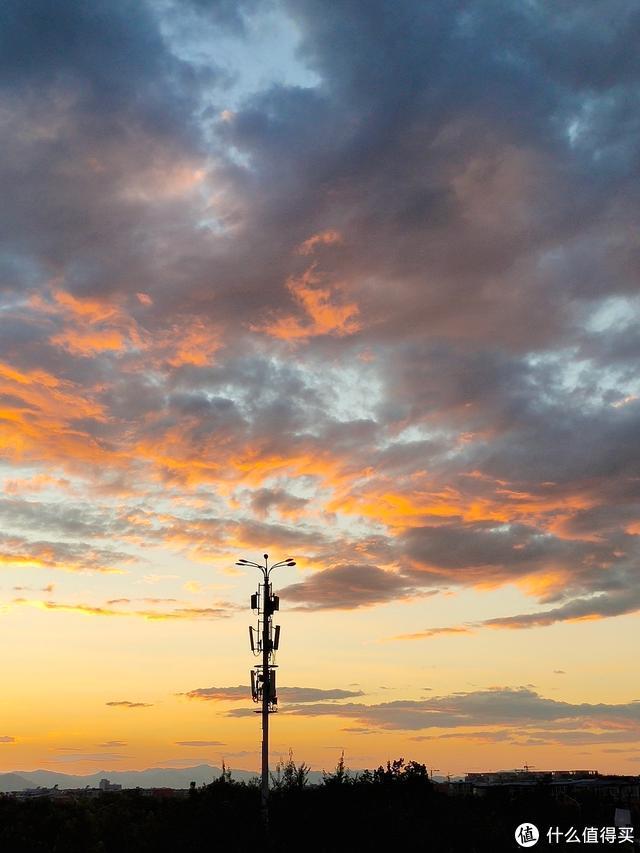 实用为主,用OV手机是否收获不错的摄影作品?