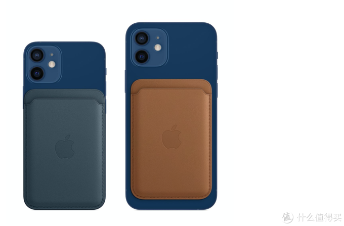 线下体验iphone12系列及配件,决定选购mini的感受,简单聊聊