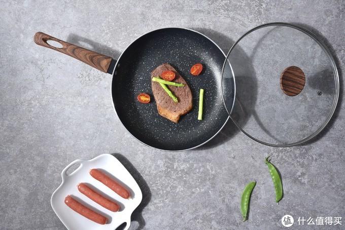 10件好用不贵的厨房好物,提高颜值与实用性,激发下厨欲望,高品味厨房get~