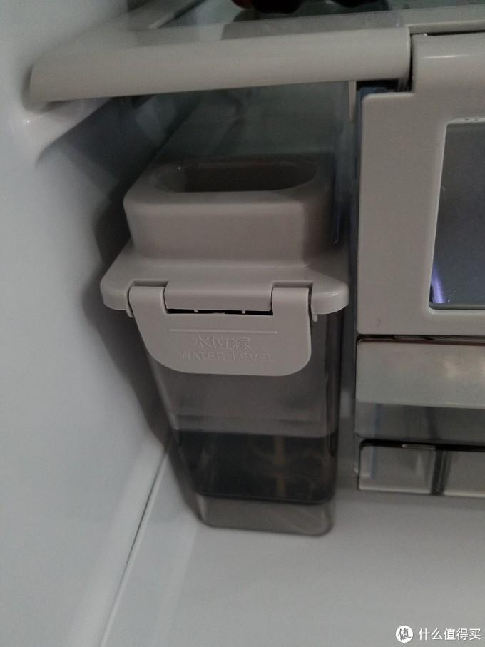 真用户使用反馈,东芝495冰箱到底值不值得买?