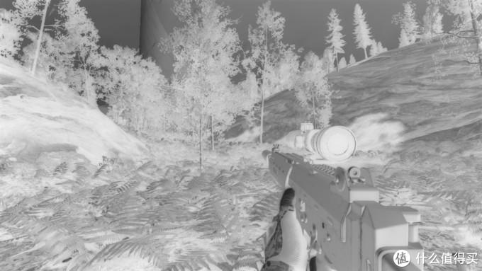 游戏推荐 篇二百八十:关于子弹和枪械的FPS游戏推荐
