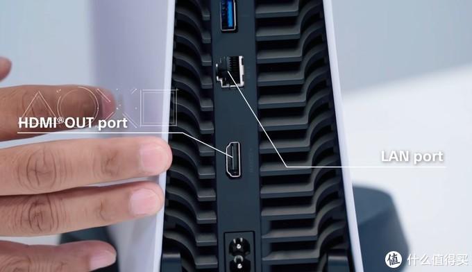 电竞玩家 4K 设备选购指南!从萤幕、滑鼠、键盘到耳机,有哪些重点必须掌握?
