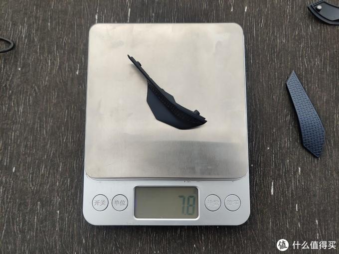 宏碁双微动鼠标——掠夺者CESTUS 500尝鲜测评