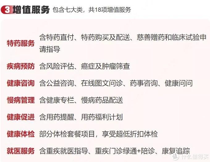 79块保200万的京惠保是真的吗?