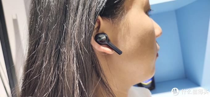 小米真无线蓝牙耳机Air 2 Pro 千元内TWS降噪耳机首选