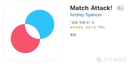 App Store里的截图