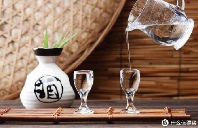 家乡美酒来集合,这些白酒哪款是你的最爱(一)