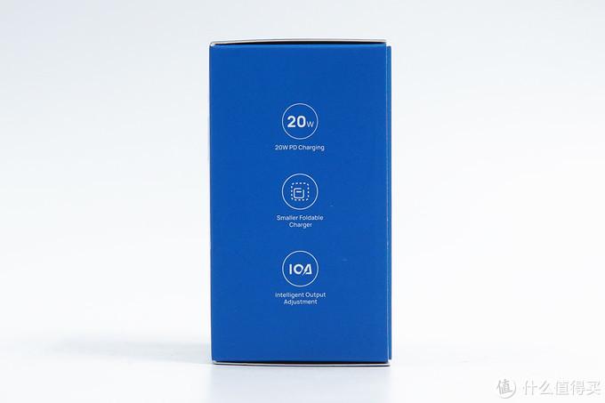iPhone12的蓝色你不喜欢?这一抹JSAUX蓝很吸睛