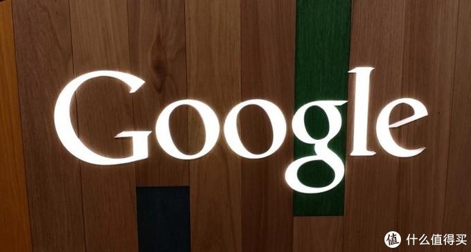 为保默认搜索位置,谷歌每年支付苹果高达120亿美元