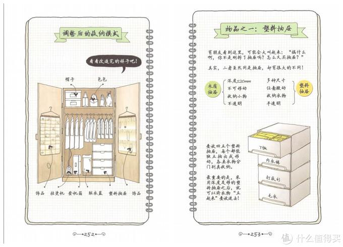 现实版《我的家空无一物》,日本男主坚持断舍离的家,超治愈!
