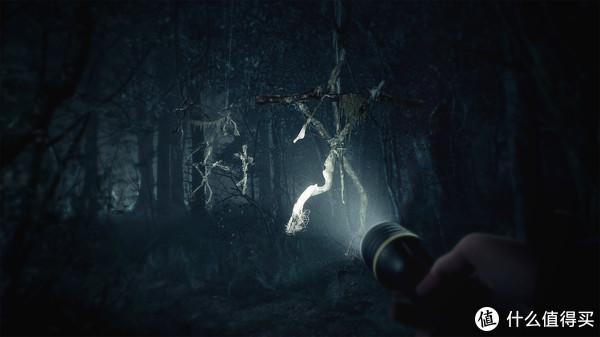 【福利】10月29日epic平台限时免费领取《女巫布莱尔》攻略:这到底是一款什么样的游戏?