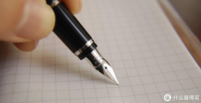 双11清单 钢笔练字全攻略,有哪些技巧?什么笔最适合练字?看完轻松入门(建议收藏)