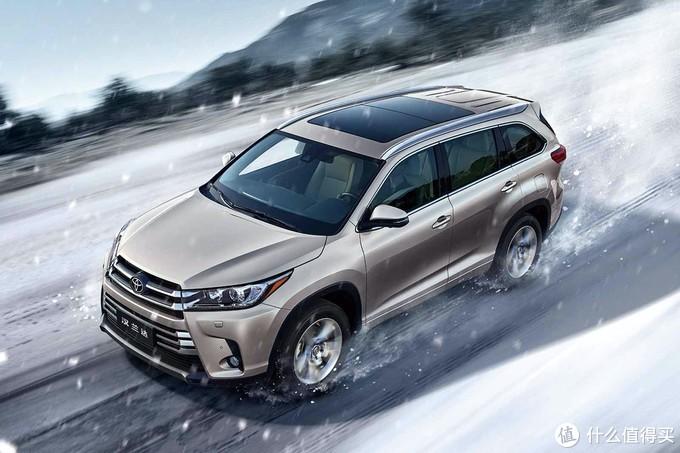 一周汽车速报:7-9座车纳入6年免检;上海进一步限行外牌车;宾利或将成为奥迪子公司;