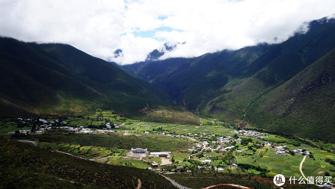 毛里求斯的丽世LUX* 散落在滇藏的茶马古道#附丽江,香格里拉出行攻略及探店小视频