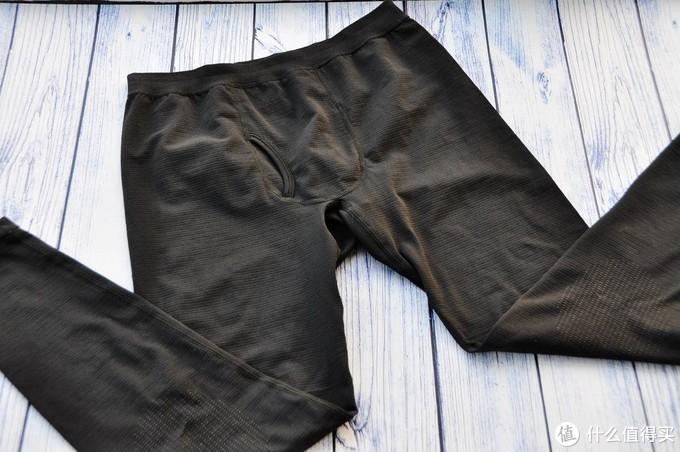 真银抗菌,单导速干,UTO银丝保暖内衣套装