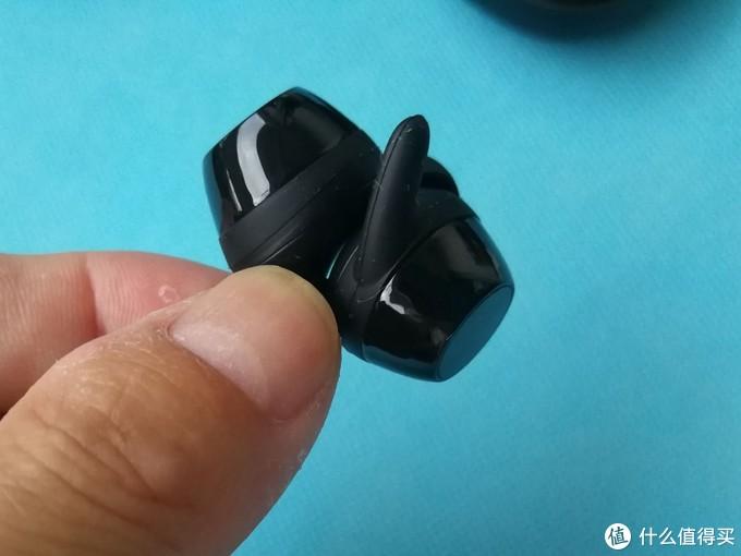 西圣Ares耳机体验:良价优品,物有所值