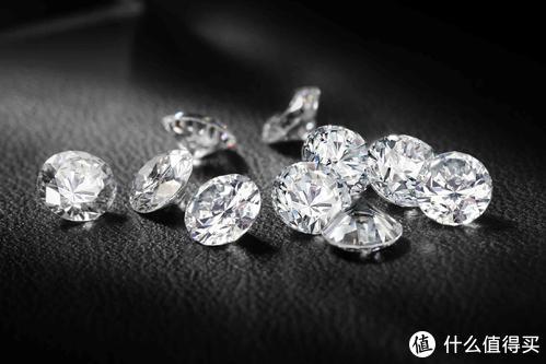 结婚一定要买钻戒吗?记录Bluenile自提过程