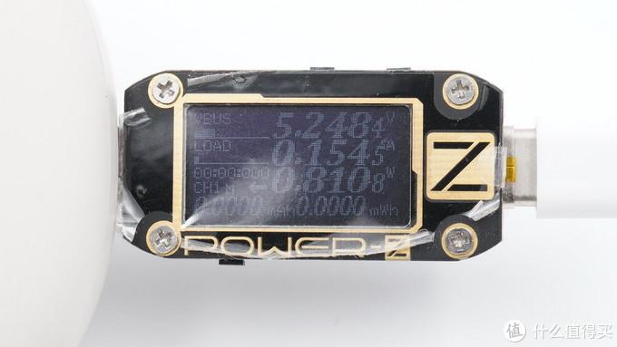 拆解报告:华米科技 Amazfit ZenBuds 睡眠耳塞