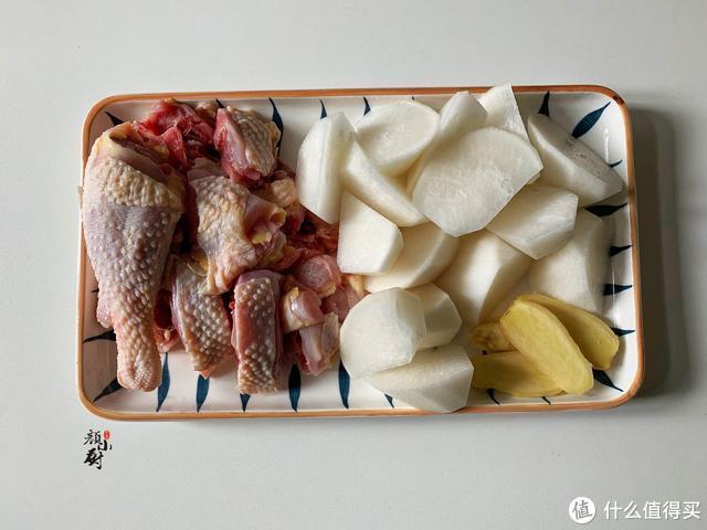 秋天,此肉要多吃,比牛羊肉温和,营养滋补又美味,别不懂吃!