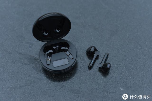 如果你第一次买真无线耳机,一定要先看下这一款!