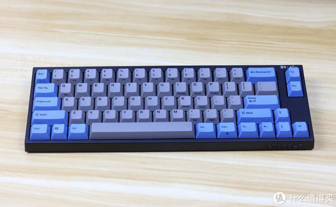 有人喜欢大,就有人喜欢小——机械键盘 60%配列推荐