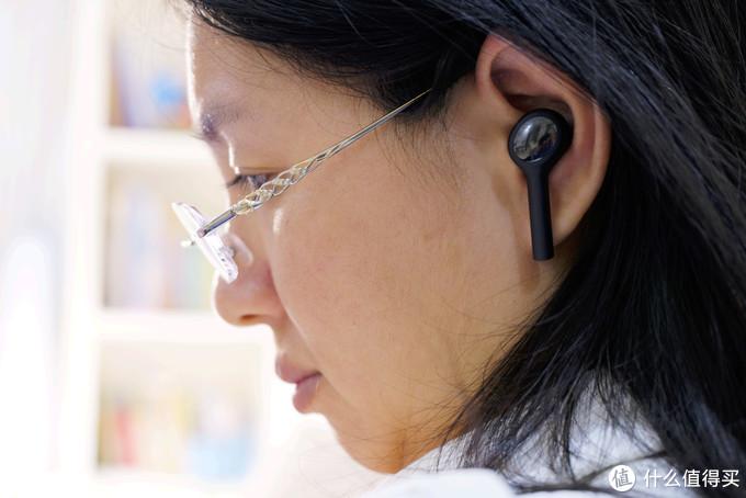 小米真无线蓝牙降噪耳机Air 2 Pro 使用评测
