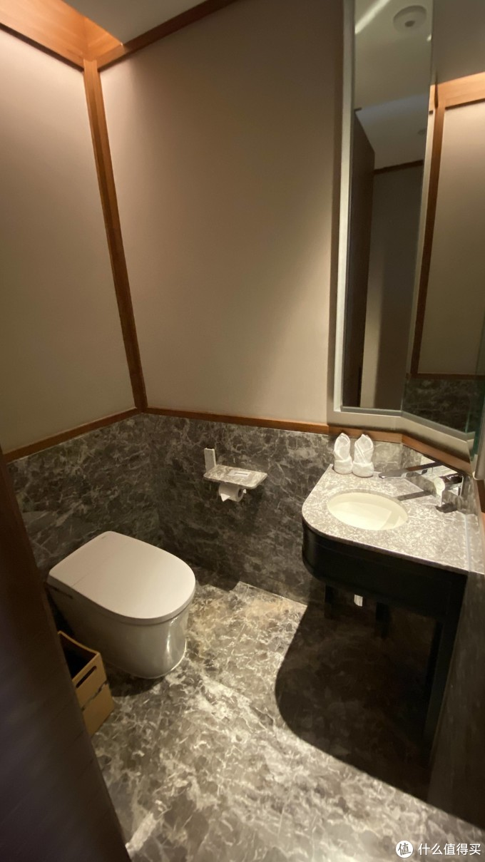 卫生间——有卫洗丽带无线控制器