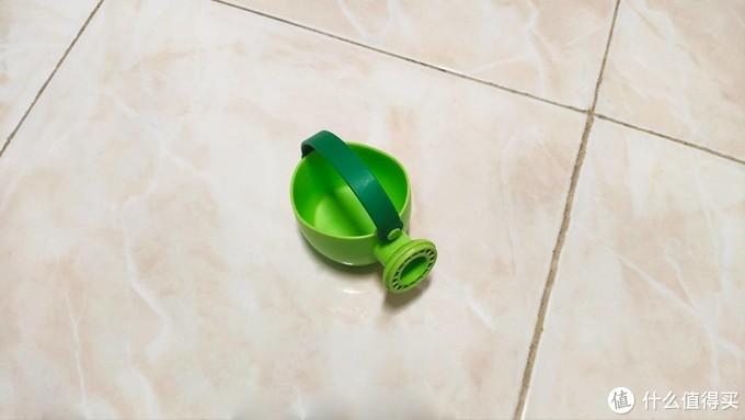 建议收藏!自己动手装浴霸,要实现这个小目标,用米家智能浴霸Pro能办到(附步骤、工具)