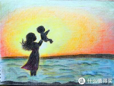 童年不缺爱,成年更幸福!一个温柔智慧的妈妈是家庭最大的财富