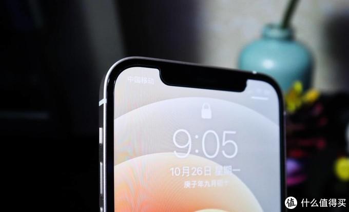 果粉的自我修养~什么充电套装才能配上Iphone12?贝尔金充电套装晒单