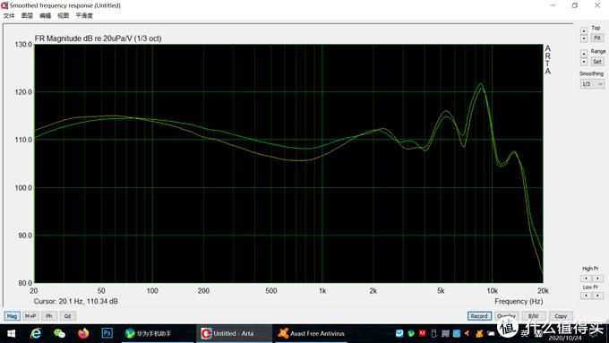 AKG K3003爆线无痕换线指南