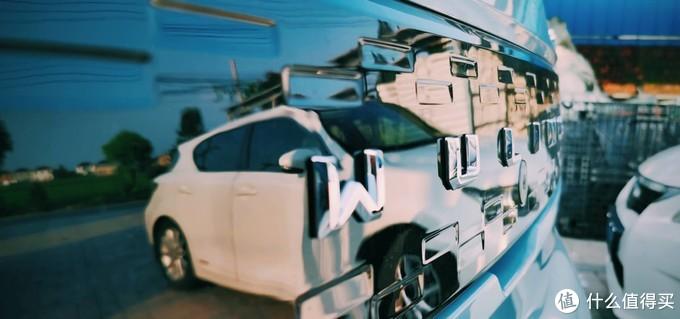 你买我不推荐,我买我真买。---写在五菱MINI EV 1000KM的里程时的思考与总结