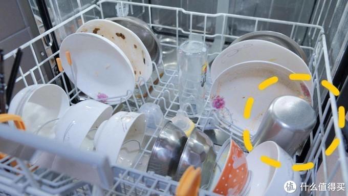 孩子炖蛋碗都能洗的家用洗碗机到底香不香!一篇告诉你!~