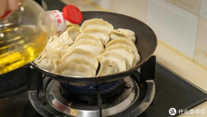 别在菜市场绞肉了,KitchenAid多功能绞肉切碎机真香警告!