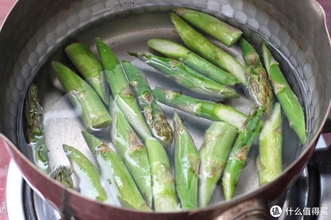 土豆这样做秒变洋气西餐,营养丰富热量还低,饱腹感强减肥也能吃