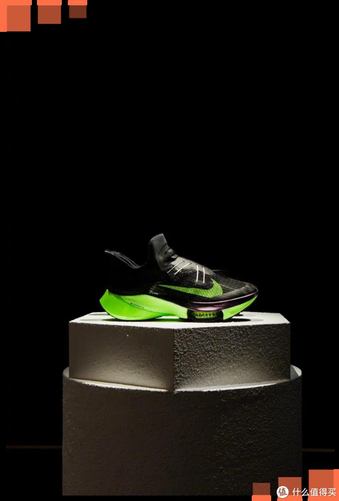 2020年声名不显的新款跑鞋,别让自己错过太多