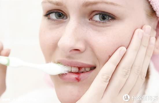 口腔健康全靠它,双十一便携式冲牙器选购指南
