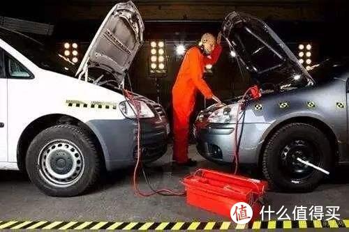 老司机秘籍No.99:车辆紧急救援怎么办?一文教你如何呼叫紧急救援和日常保养须知