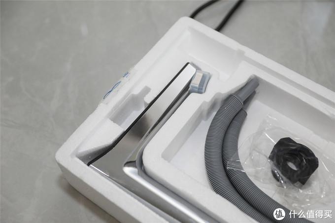 净水器新形态? 佳尼特净热一体即饮净水机FA1好用吗?