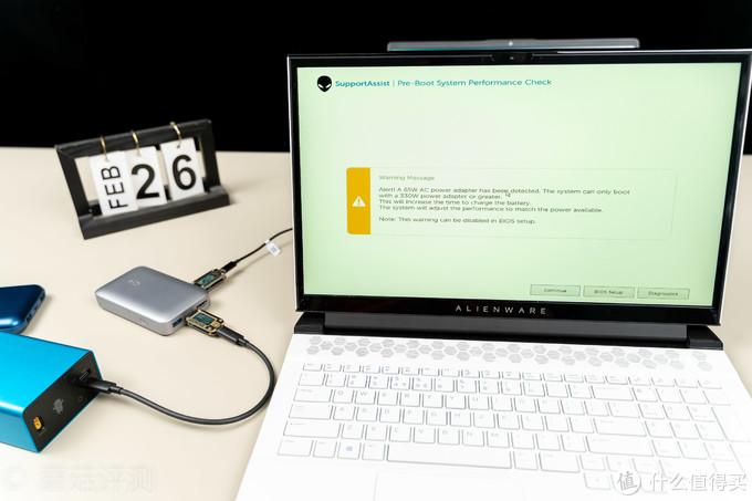 功能强大超乎想象,不止于做减法、ZMI紫米10000mAh多功能50w笔记本移动电源