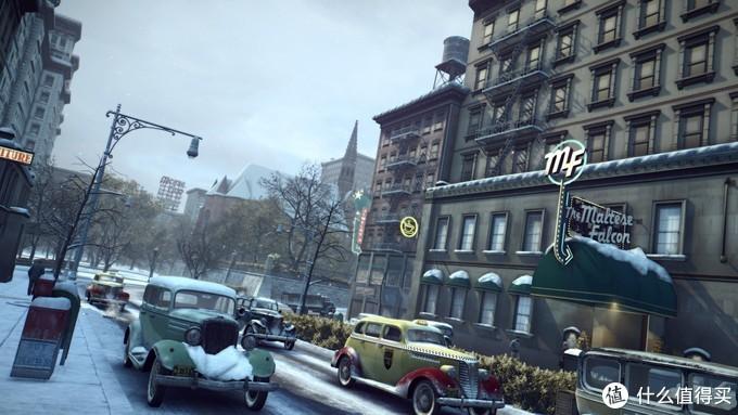 Steam本周:3款游戏首次特惠,5款游戏新史低折扣