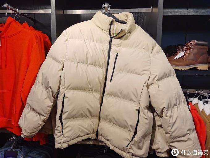 双十一男士品牌羽绒服/棉服折扣汇总!最低只需91元!错过后悔一年!