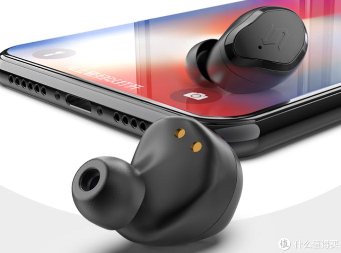 TWS耳机销售火爆,消费者认同哪些产品?淘宝销量前十汇总