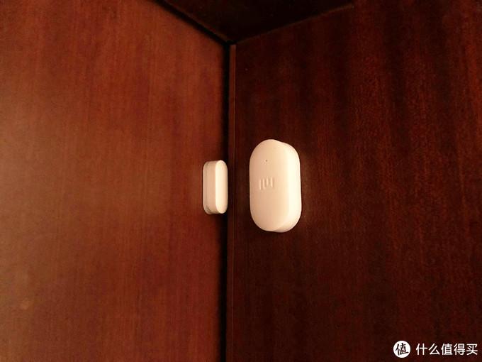#小米智能生活#出门在外|如何使用小米产品给你看护好家
